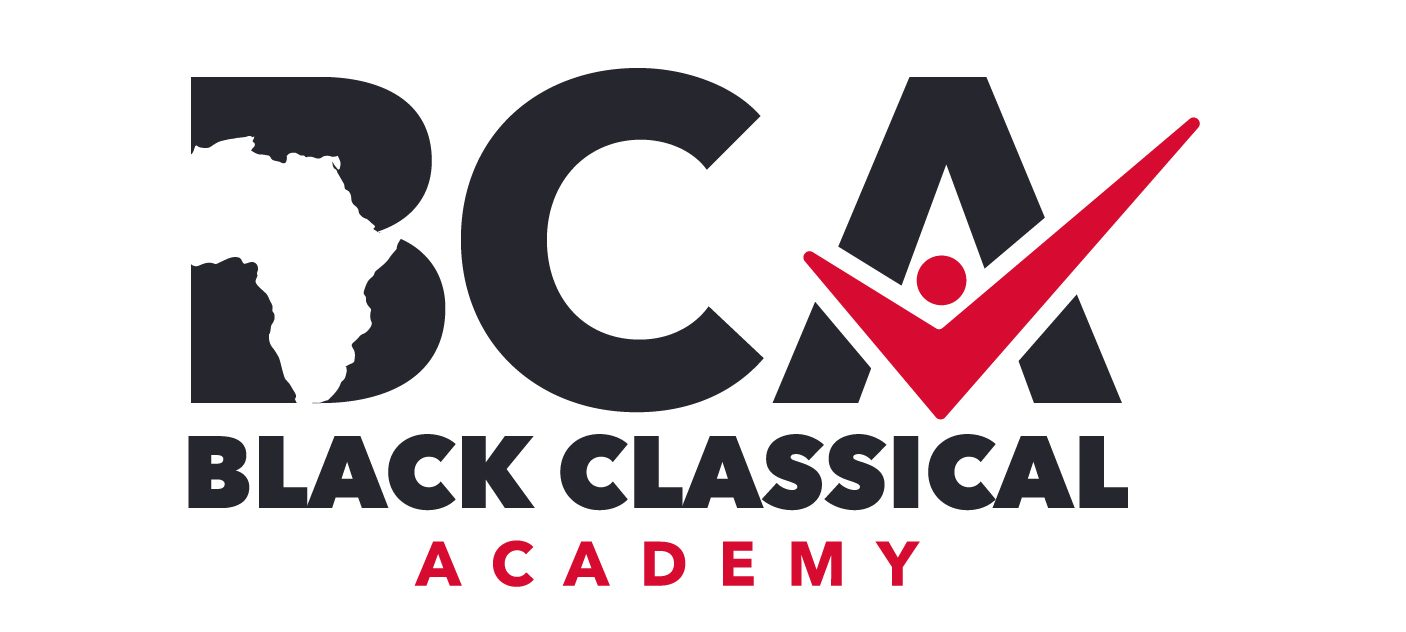 Black Classical Academy